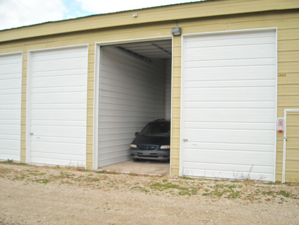 Meeting Diverse Storage Needs | Mo' Storage Middleville, MI